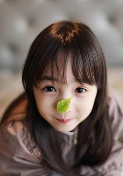 صور اطفال كيوت - صور اطفال بنات الصين 2013 - احلى الاطفال بعيون صينية
