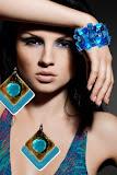 E-boutique Amarre de bijoux