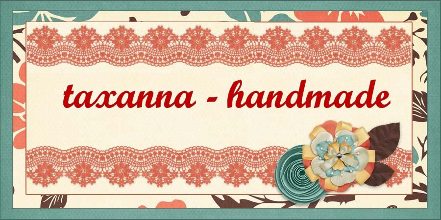taxanna_handmade