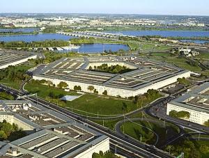 Anggaran Pertahanan Dipangkas, Pentagon Mulai Kelabakan