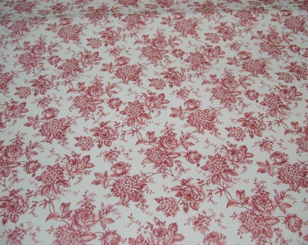 Papeles servilletas y telas de tere papel flores 069 - Papeles y telas ...