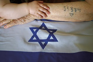 The Evolvement Of Zionism...And How The World Ignores It
