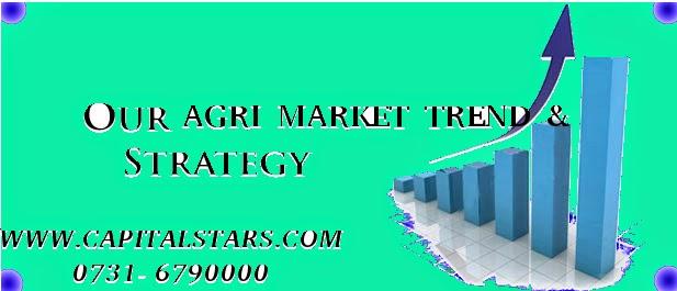 Agri Commodity Tips, Free Agri Tips, free agri calls, cs chana, cs soyabean, cs turmeric, cs dhaniya, Future Trading Tips