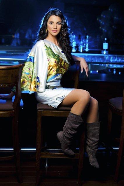 نيك - صور الممثلة درة زروق التونيسية - تجميعة صور الفنانة درة تجميع 2012