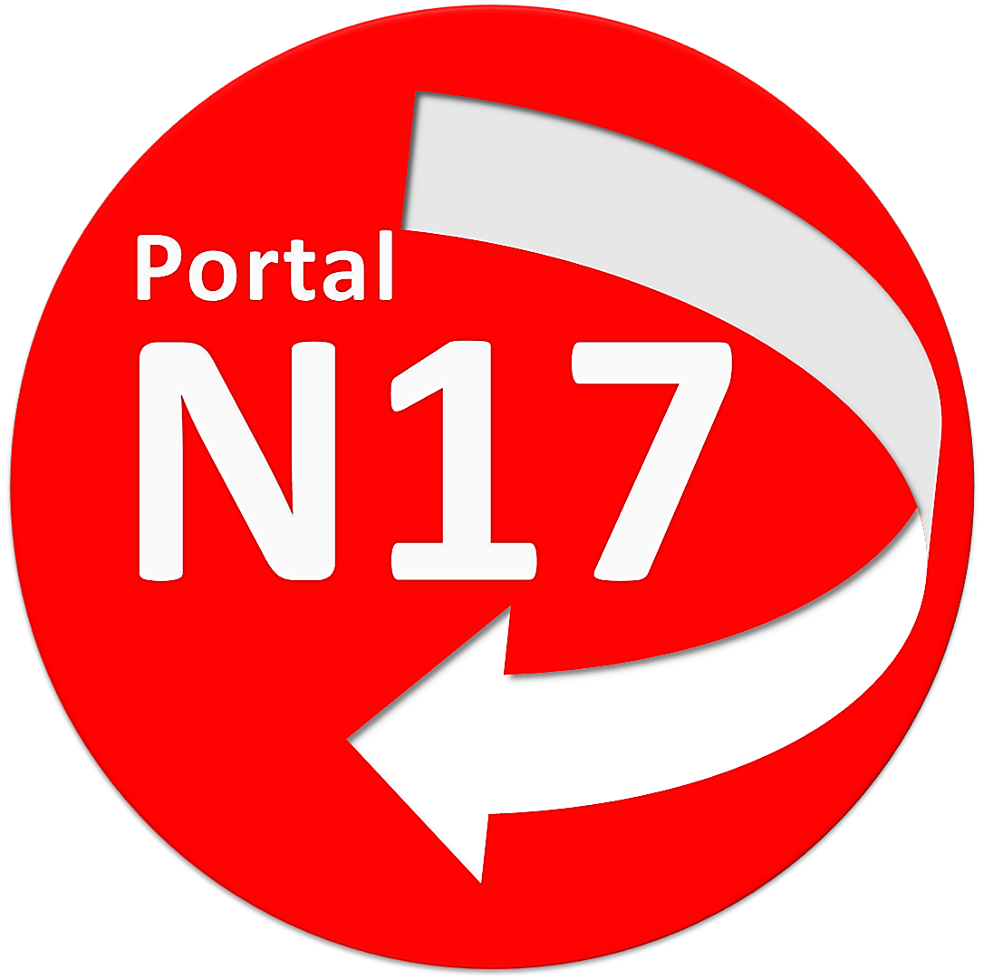 Portal n17 -