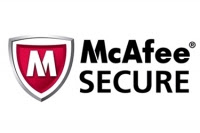 Free McAfee Anti-Virus Software