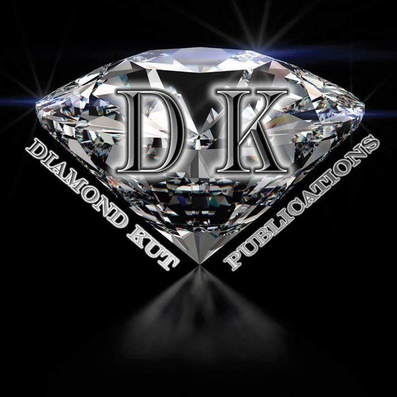 Diamond Kut Publications