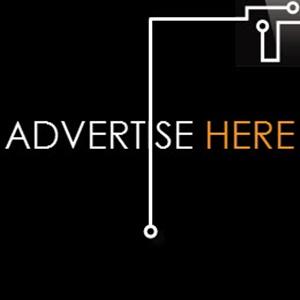 Advertisement Here