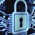 Jovem de Fortaleza vence campeonato de cibersegurança da Symantec