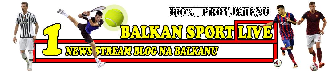 balkansportlive2015