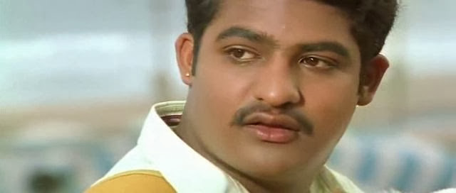 Screen Shot Of Hollywood Movie Aaj Ka Mujrim (2001) In Hindi Telugu Full Movie Free Download And Watch Online at worldfree4u.com