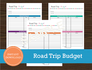 https://www.etsy.com/ca/listing/251937868/road-trip-budget-sheet-travel-planner?ref=shop_home_active_18