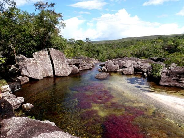 نهر ... وخمس الـــــوان image045-751305.jpg