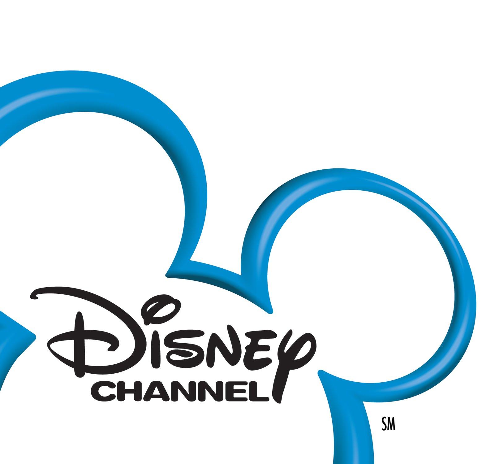 Disney Channel Online Gratis en Vivo