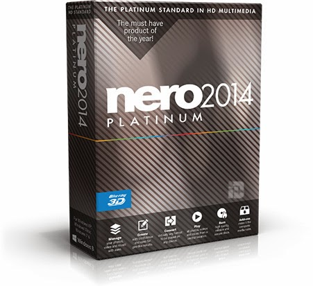 Download nero nero 14 platinum v15002200 with crack direct link download nero nero 14 platinum v15002200 with crack direct link ccuart Choice Image