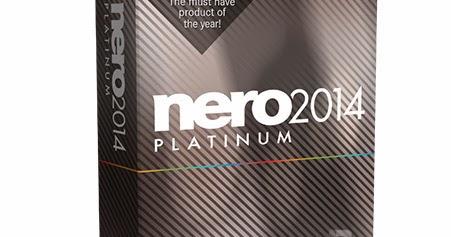 Download nero nero 14 platinum v15002200 with crack direct link download nero nero 14 platinum v15002200 with crack direct link world web ccuart Gallery
