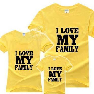 ao-gia-dinh-i-love-my-family-vang