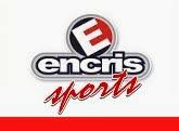 ENCRIS SPORTS