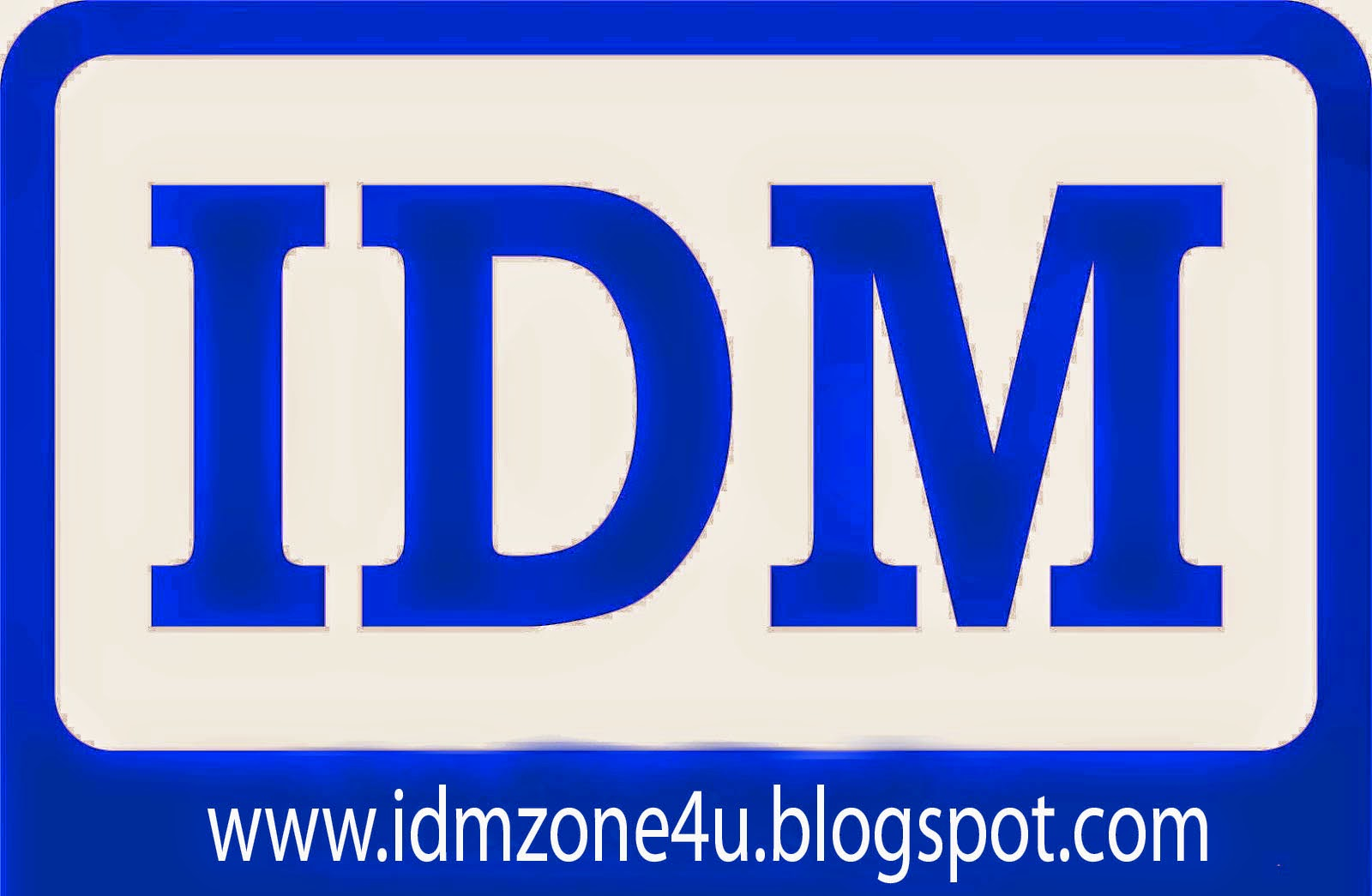 Free download serial number idm 6 21 16