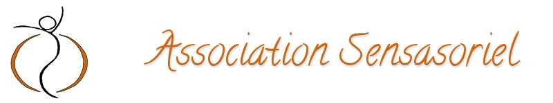 Association Sensasoriel