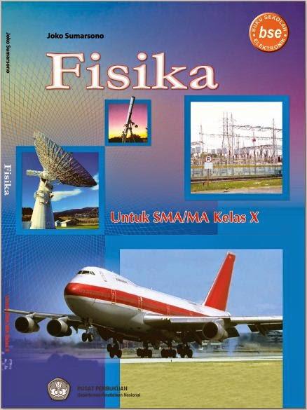 fisika BSE,download buku fisika,fisika X,fisikaXI,fisika XII