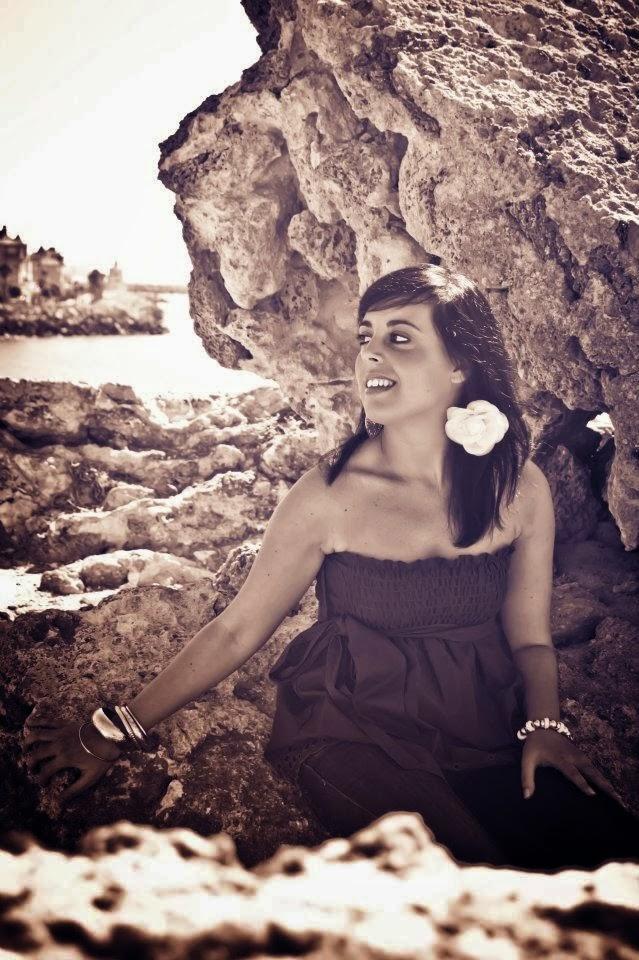 Annabel Navarro -- El asesino de Village Street