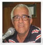 Arildo Leone