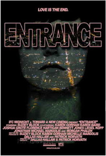 Entrance (2012) DvDScr 375MB Free Movie Download 300mkv
