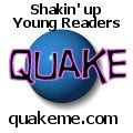 Quake Publishing