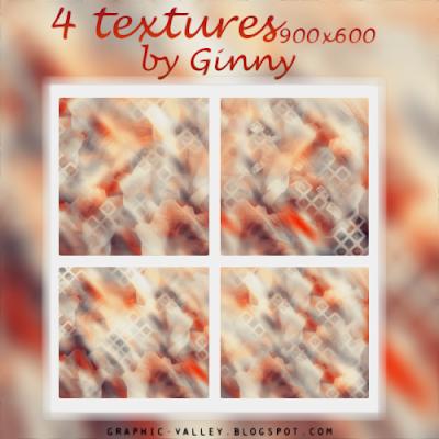 http://ginny1xd.deviantart.com/art/Sand-Textures-Pack-544651772