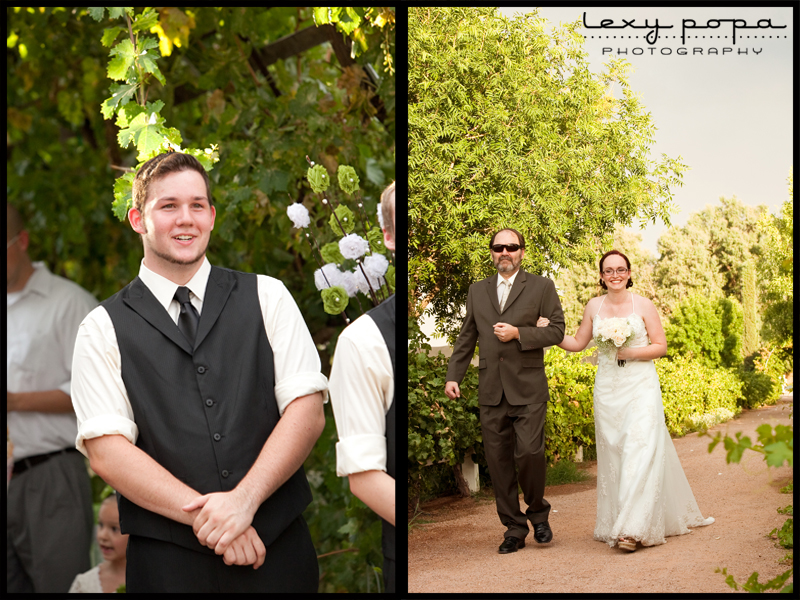Jordan glisson wedding