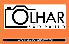 Olhar São Paulo