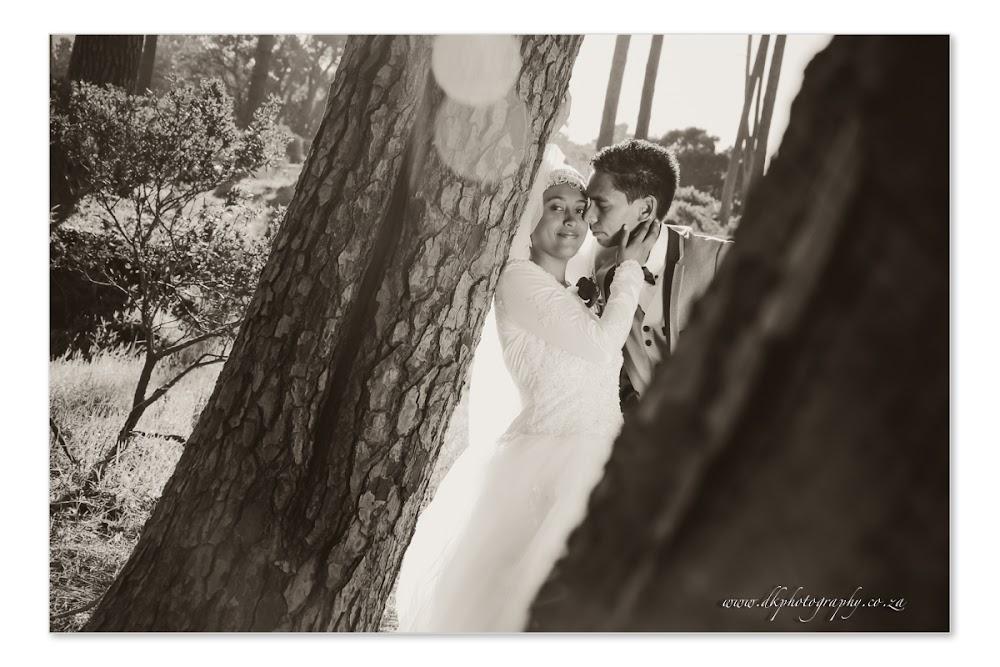 DK Photography Slideshow-149 Fauzia & Deen's Wedding  Cape Town Wedding photographer