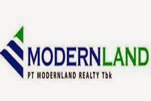 Padang Golf Modern