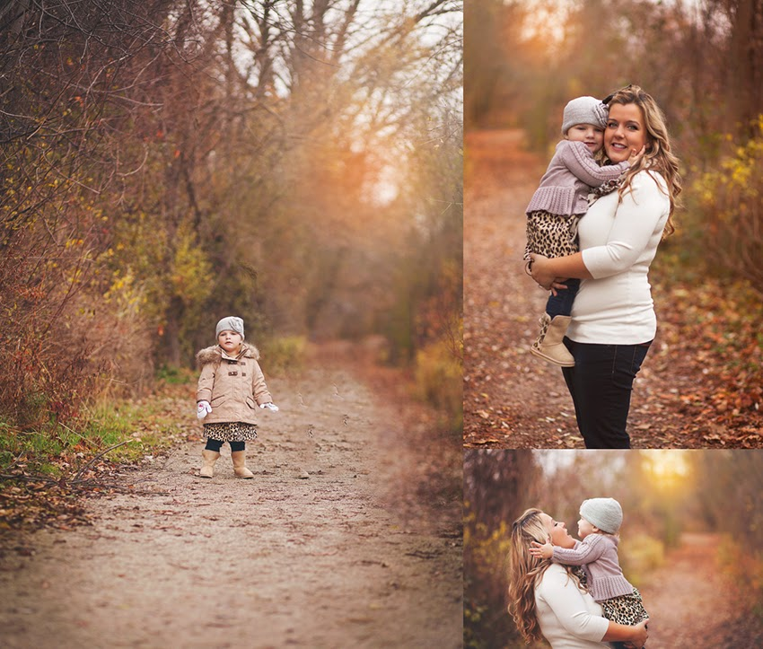 family photos, natural light photos, best family photographer, mississauga portraits