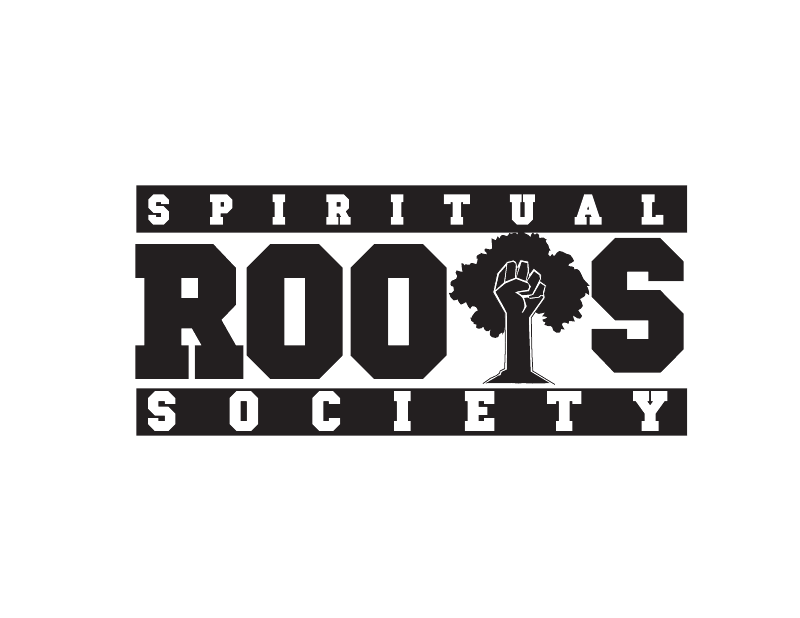 Spiritual Roots Society