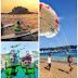 Alcanza Acapulco 98% de ocupación hotelera, Taxco 99 e Ixtapa 91 este fn de semana