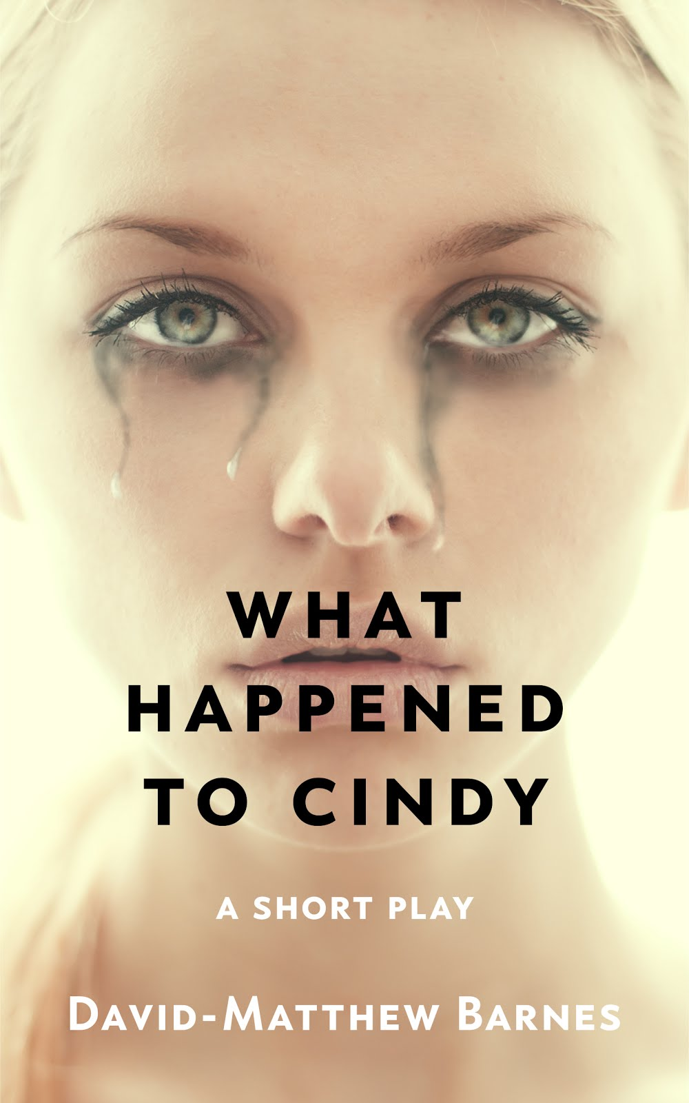 What Happened to Cindy