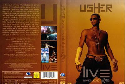 Usher.Live.Evolution.8701.DVDRip.XviD-XDG