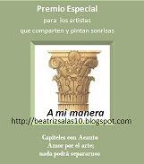 http://beatrizsalas10.blogspot.com/