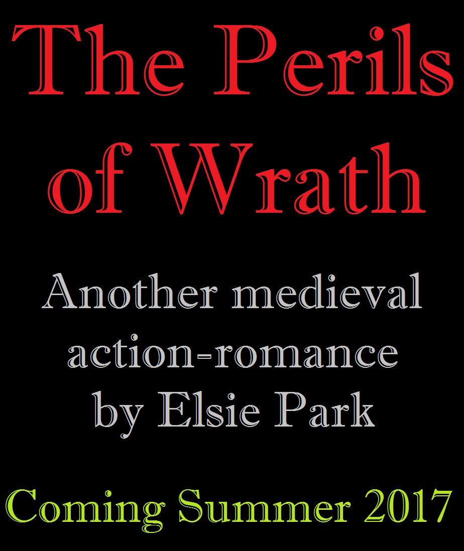 COMING SUMMER 2017