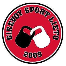 Girevoy Sport Lieto