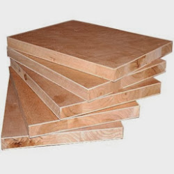 harga kayu dan triplek