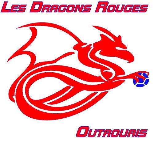 Les Dragons Rouges Outaouais