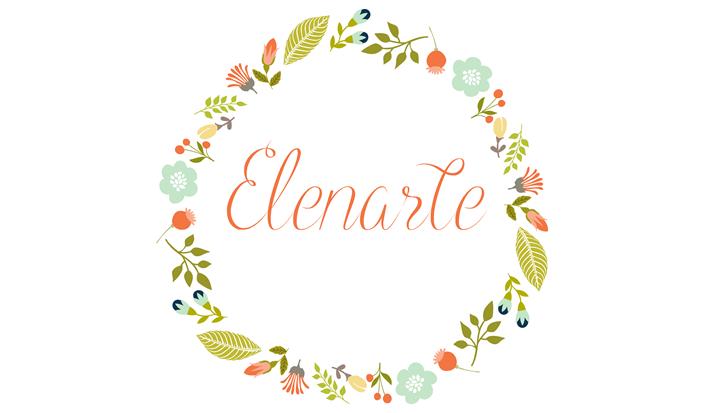 Elenarte