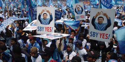 Demokrat Kediri Ajak 5 Wartawan Untuk Jadi Bacaleg