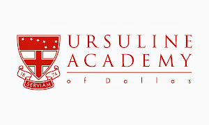 Ursuline Academy of Dallas