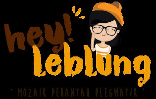 Hey! Leblung