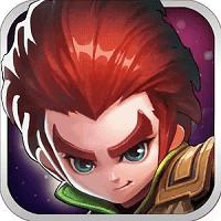 Download Emperor Legend v1.0.1 Mod Apk (Mega Mod)