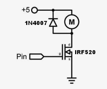 Product as well 74hc04 Pinout likewise Product in addition Schematic Diagram Of Power Supply Using in addition 1142435. on usb 2 0 datasheet html